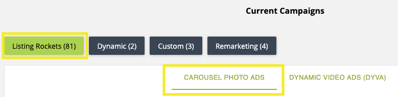 LR_Carousel_Photo_Ads.png